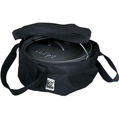 Lodge Manufacturing Dutch Oven Tote Bag