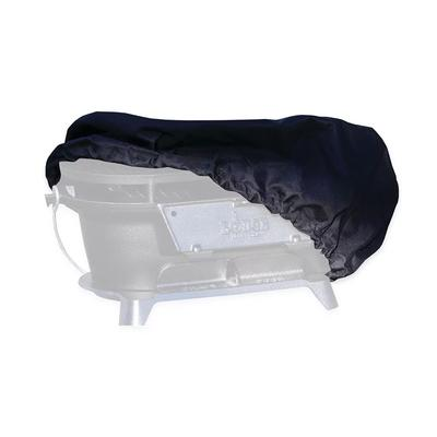 Sportsman's Grill Cover