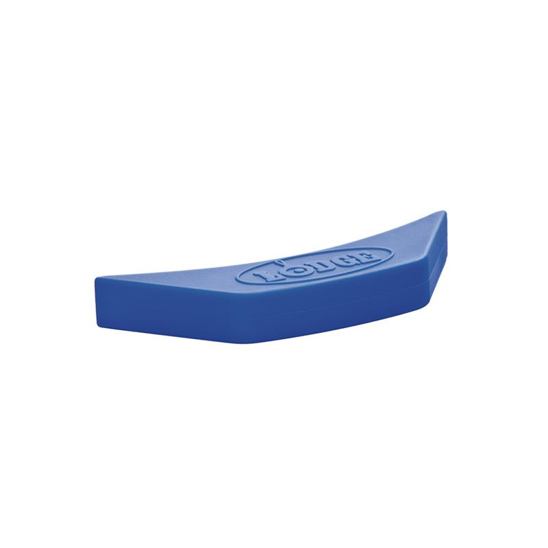 Silicone Assist Handle Holder