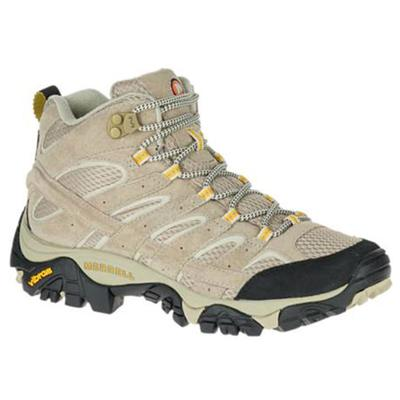 Women's Moab 2 MOTHER OF ALL BOOTS™ Mid Ventilator Boot