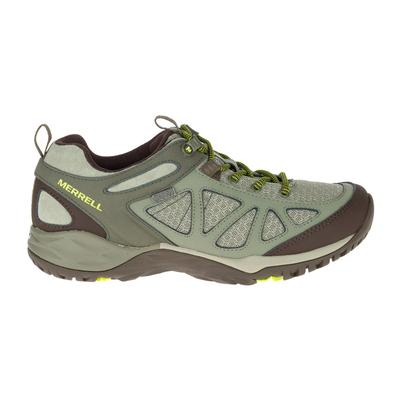 Women's Siren Sport Q2 Waterproof Shoe