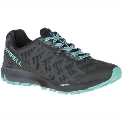 Women's Agility Synthesis Flex Shoe