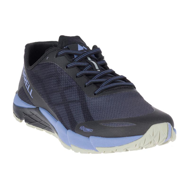 Women's Bare Access Flex Shoe