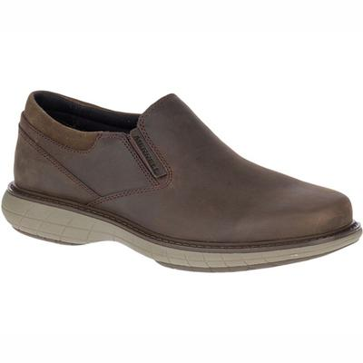 Men's World Vue Moc Shoe