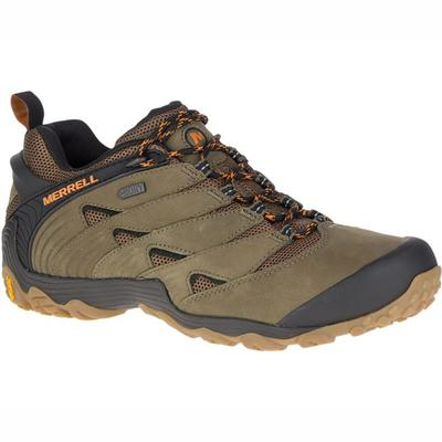 Men's Chameleon 7 Waterproof Shoe