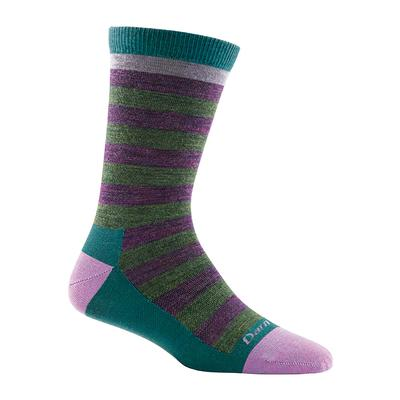 Women's Good Witch Crew Light Sock