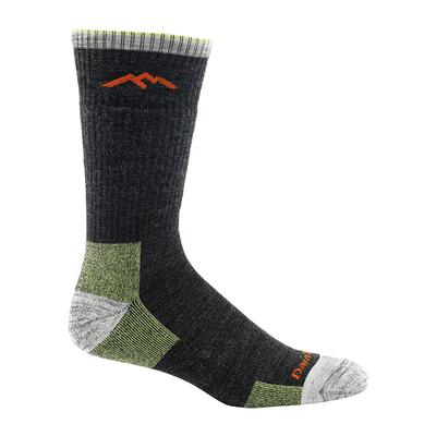 Mens Hiker Boot Sock