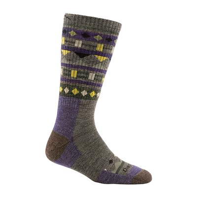 Women's Trail Magic Boot Cushion Sock