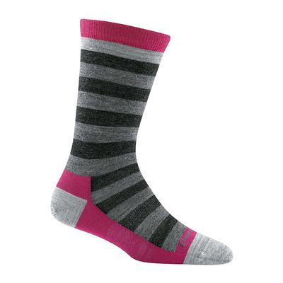 Womens Good Witch Crew Light Sock