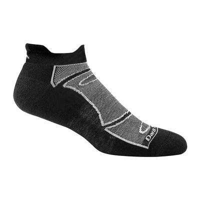 Men's No Show Tab Sock