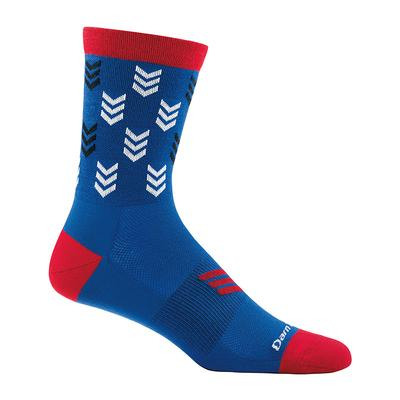 Men's Chase Micro Crew Ultra- Light Sock