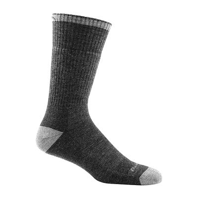 Mens John Henry Boot Sock Cushioned