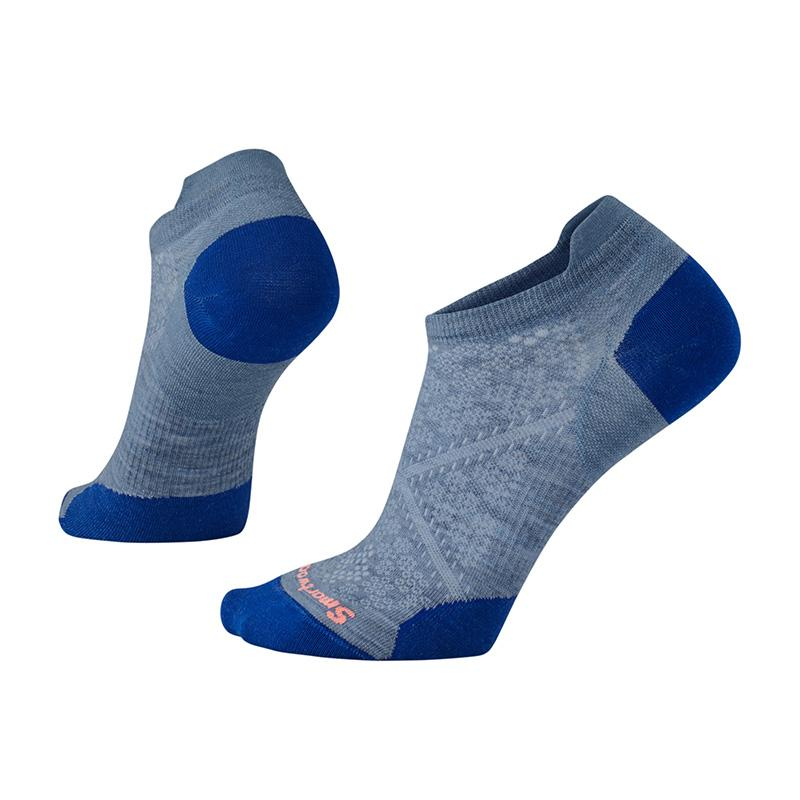 Phd Run Ul Micro Sock Womens F18