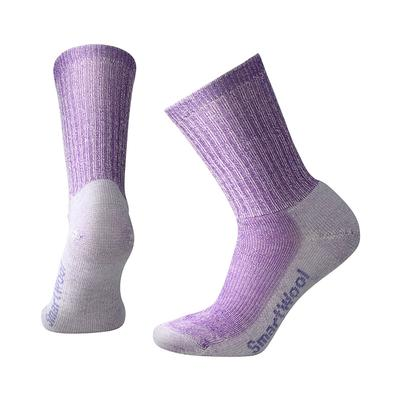 Hike Light Crew Sock Womens