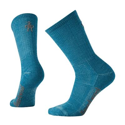 Hike Ultra Light Crew Sock Womens