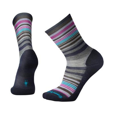 Women's Jovian Stripe Socks