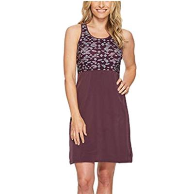 Womens Willow Lake Dress
