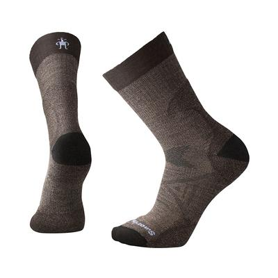 Men's Phd ® Pro Outdoor Light Crew Socks