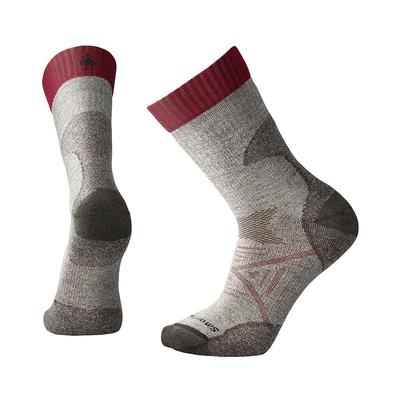 Men's Phd ® Pro Outdoor Medium Crew Socks