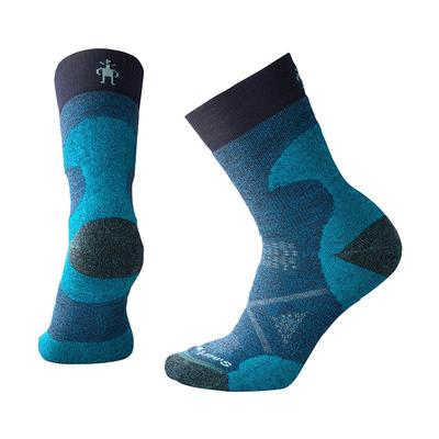 Women's Phd Pro Outdoor Medium Crew Socks