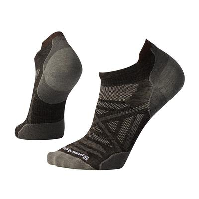 Men's Phd ® Outdoor Ultra Light Micro Socks