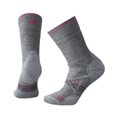 Women's Phd ® Outdoor Medium Crew Socks