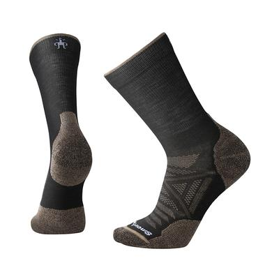 Men's Phd ® Outdoor Light Crew Socks