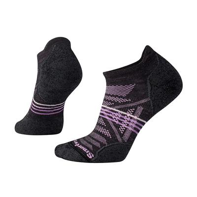 Women's Phd ® Outdoor Light Micro Socks