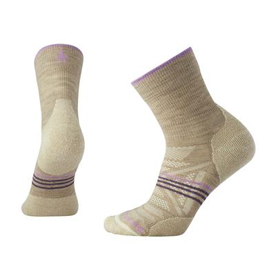 Women's Phd ® Outdoor Light Mid Crew Socks