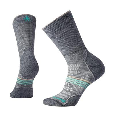 Women's Phd ® Outdoor Light Crew Socks