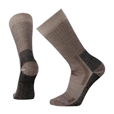 Men's Hunt Heavy Crew Socks