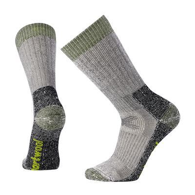 Mens Hunt Extra Heavy Crew Socks