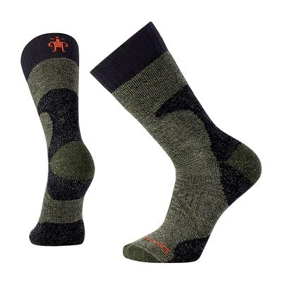 Men's Phd ® Hunt Heavy Crew Socks
