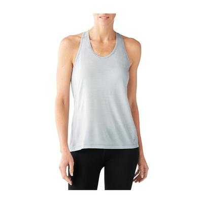 Phd Ultra Light Tank Top