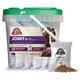 Formula 707 Equine Joint 6- In- 1 ™ Supplement