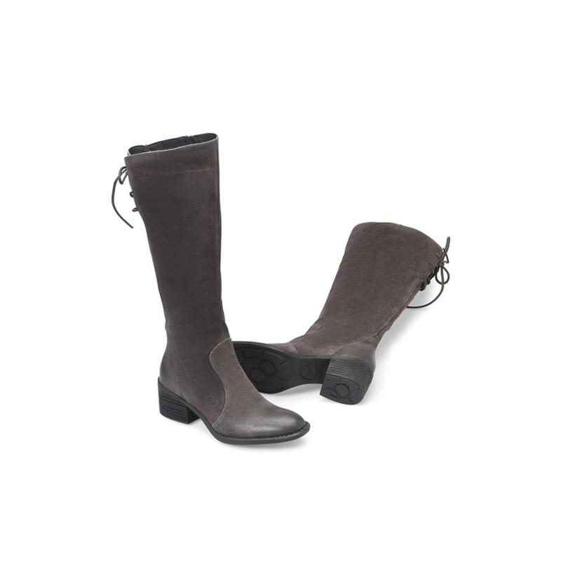 Women's Felicia Tall Boot