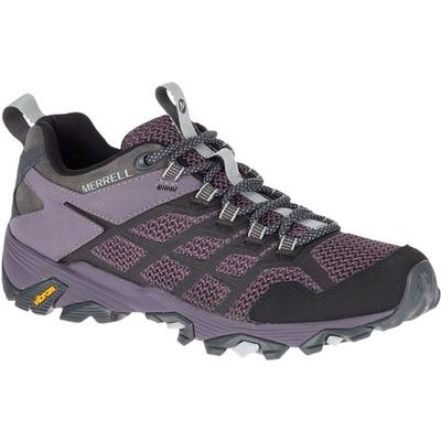 Women's Moab FST 2 Shoe