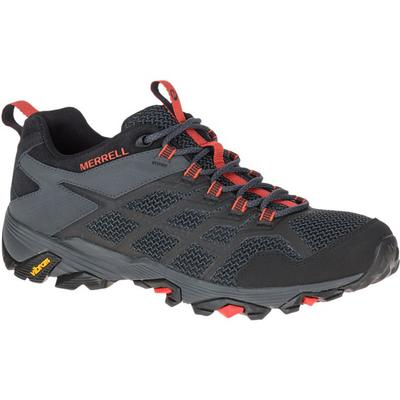 Men's Moab FST 2 Shoe