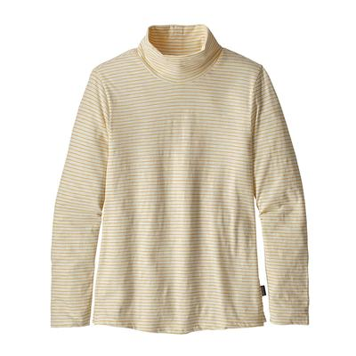 Mainstay Turtleneck
