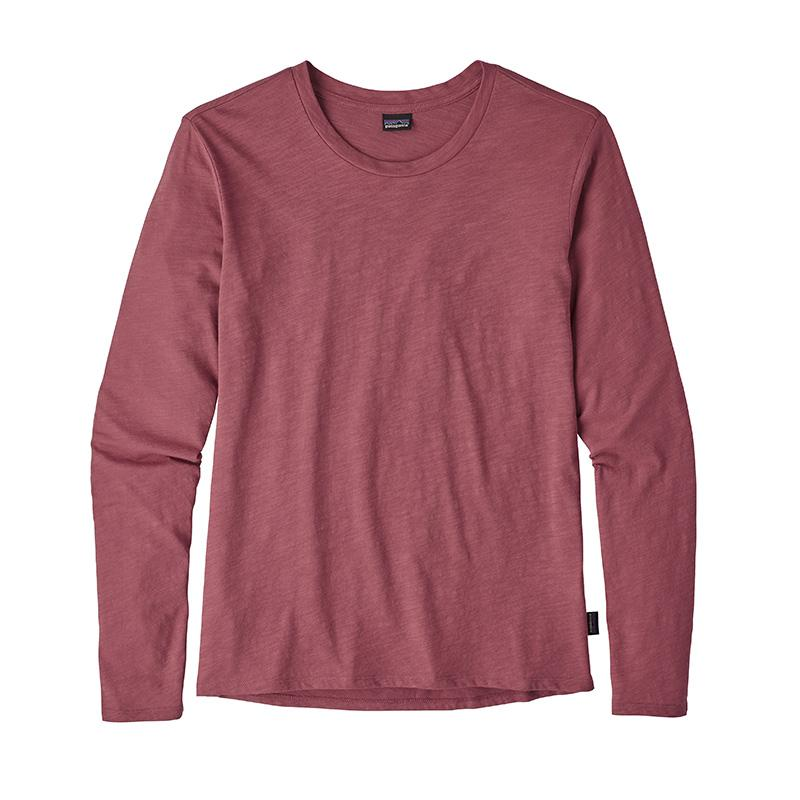 Mainstay L/S Shirt