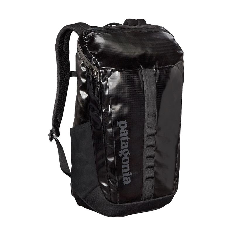 Black Hole ® Backpack 25l