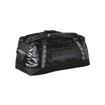 Black Hole® Duffel Bag 60L