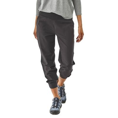 Women's Happy Hike Studio Pant