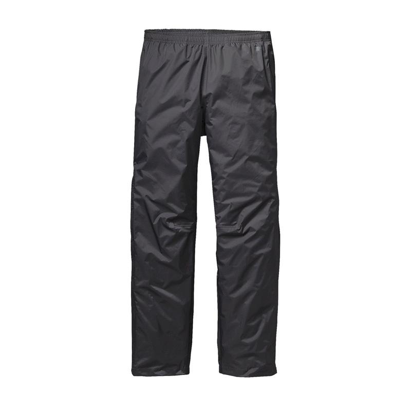 Men's Torrentshell Pants