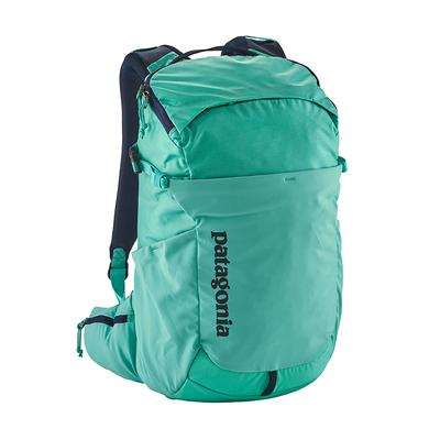 Women's Nine Trails Backpack 18l