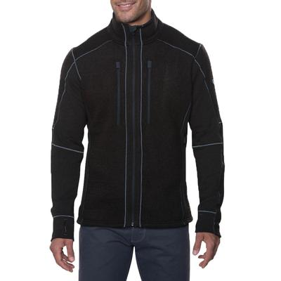 Men's Interceptr Fleece Jacket