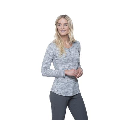 Women's Svenna™ Long Sleeve