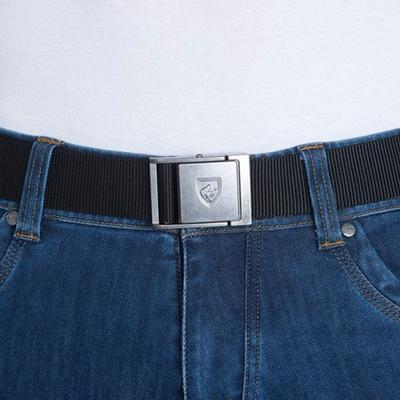 Mens AVIATR Belt