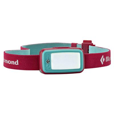 Kid's Wiz Headlamp
