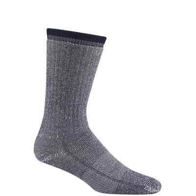 Men's Comfort Hiker Sock